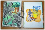 "11.06.12 ~ ""I choose Joy""