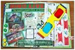 "11.10.12 ~ ""Dino Live"""